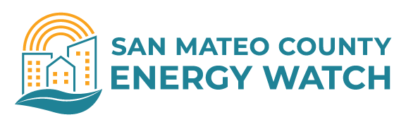 Energy Watch logo